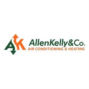 Allen Kelly & Company, Inc.