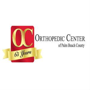 Orthopedic Center of Palm Beach County