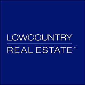 Lowcountry Real Estate