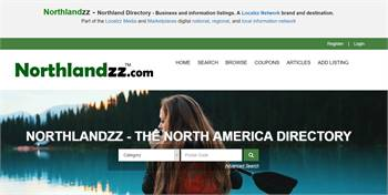 Northlandzz - Northland Directory - Business and information listings